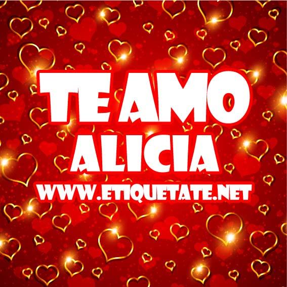 Amor te amo para facebook auto design tech for Te amo facebook