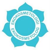 Ekokosmetologi