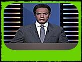 -برنامج الطبعة الأولى مع أحمد المسلمانى حلقة يوم الثلاثاء 27-9-2016