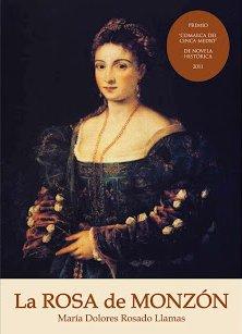 Mi novela favorita: