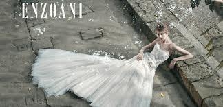 2014 Enzoani gelinlik modelleri, 2014 gelinlik modelleri, balık etek gelinlik, prenses gelinlik