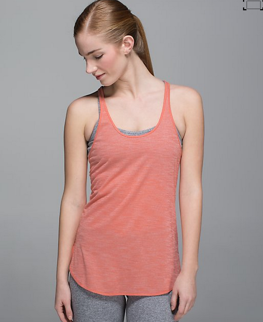 http://www.anrdoezrs.net/links/7680158/type/dlg/http://shop.lululemon.com/products/clothes-accessories/tanks-no-support/What-The-Sport-Singlet?cc=14002&skuId=3593216&catId=tanks-no-support