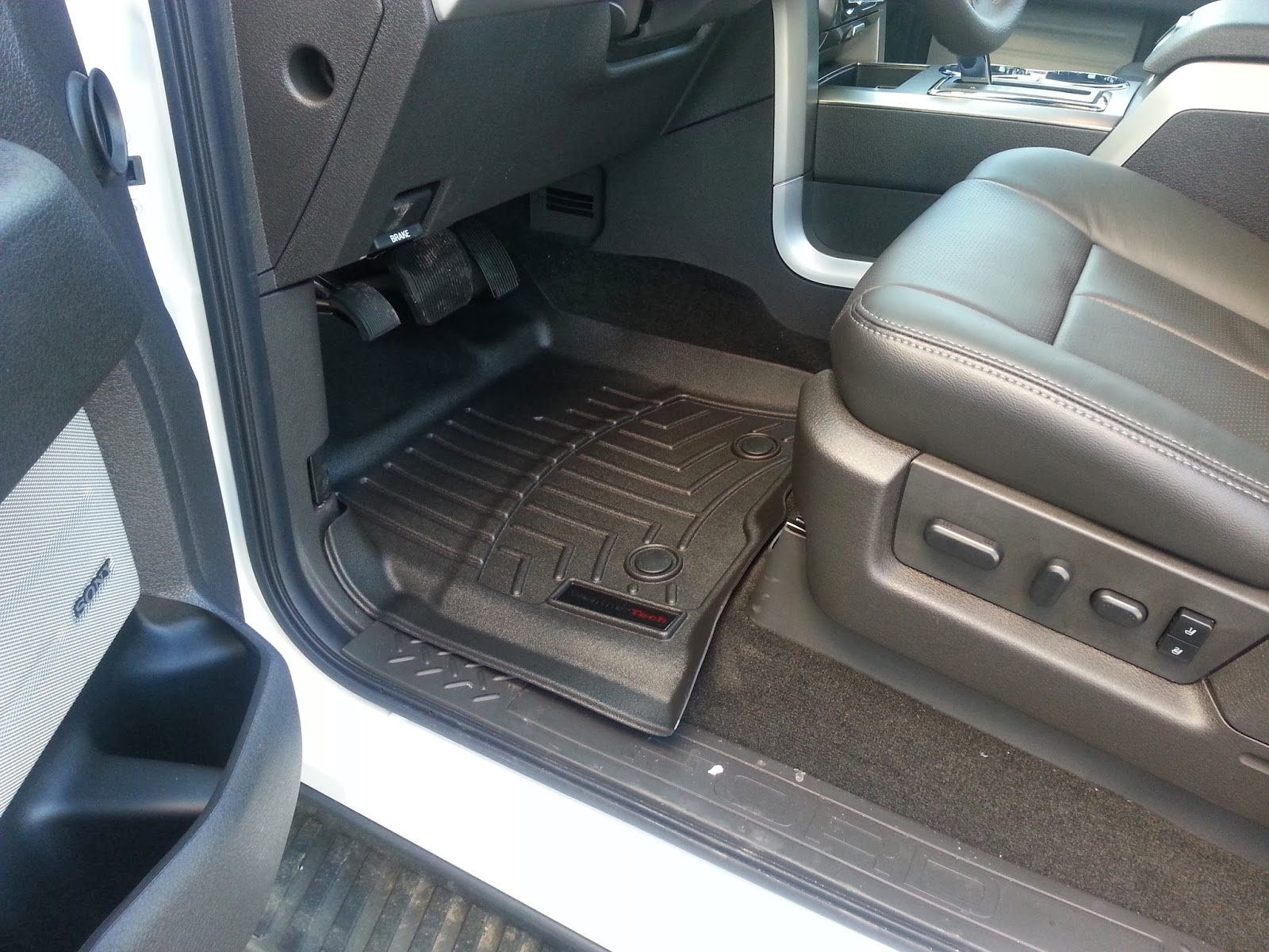 tech best the mats mat suv your shop or weather car all is laser what floor for truck weathertech