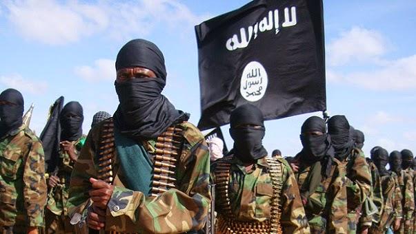 ISIS.jpg (603×340)
