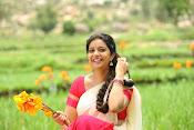 Colors Swathi glam pics from Tripura movie-thumbnail-16