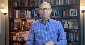 Luigi Miţoi 🔴 De ce este inevitabilă globalizarea
