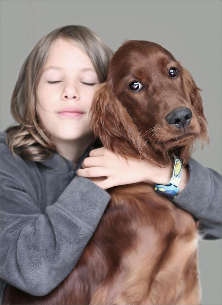 Less Affectionate Dog Breeds