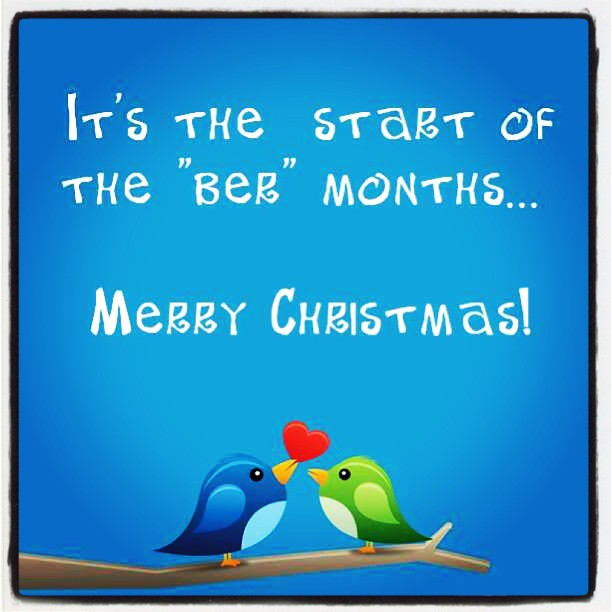 J j j september 1 christmas greeting such a nice thought that christmas is just around the corner merry christmas everyone m4hsunfo