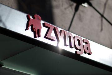 zynga facebook news