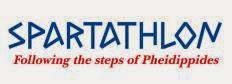 Spartathlon