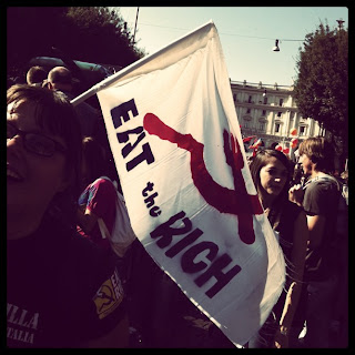 manifestazione-15-ottobre-roma-eat-the-rich