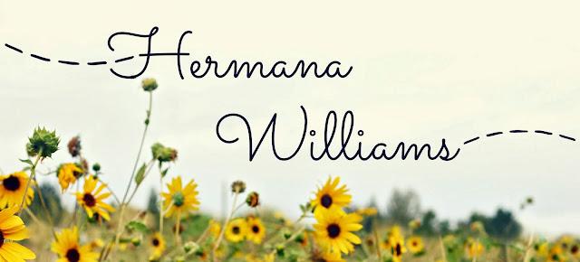 Hermana Williams