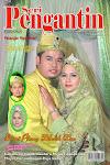 Sedia menerima tempahan untuk penggambaran foto perkahwinan