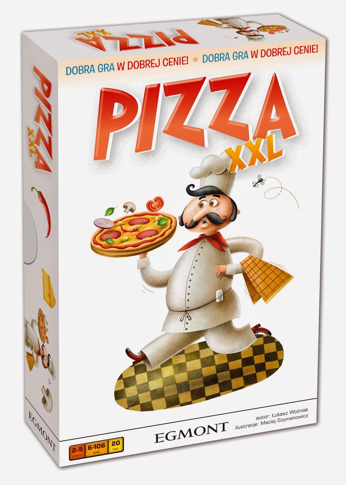 http://sklep.egmont.pl/gry-planszowe/wszystkie/p,pizza-xxl,10304.html