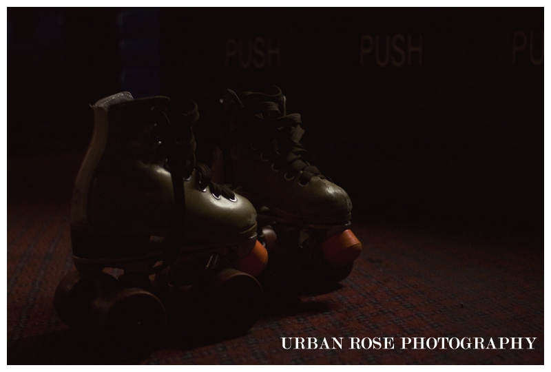 URBAN ROSE GILROY MORGAN HILL CHILDREN'S PHOTOGRAPHY PHOTO