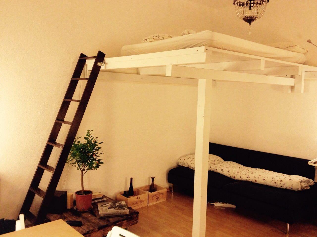 schiebet r selber bauen schiebet r nach ma g nstig. Black Bedroom Furniture Sets. Home Design Ideas