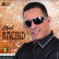 Cheb Rachid MP3