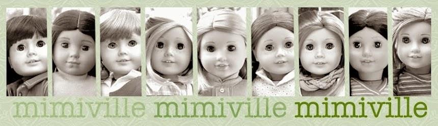 mimiville