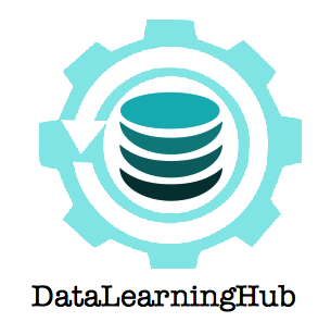 Aprenda Datascience
