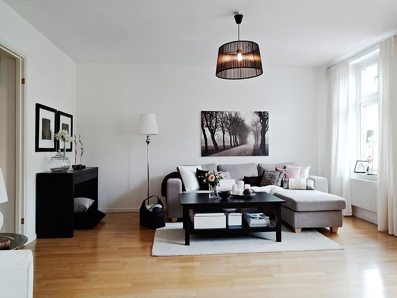 Ohdeco decorar con muebles de ikea - Ideas con muebles de ikea ...