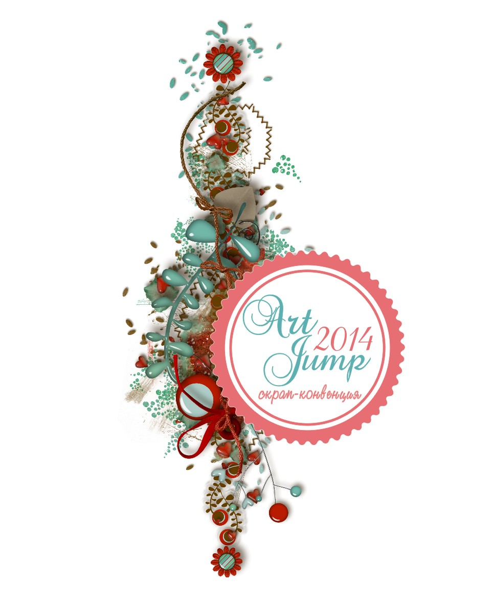 Art-Jump