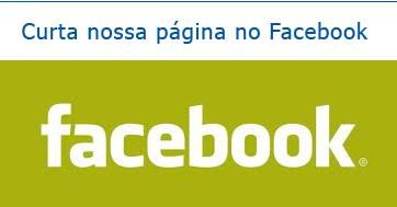 FACEBOOK DO EMECE