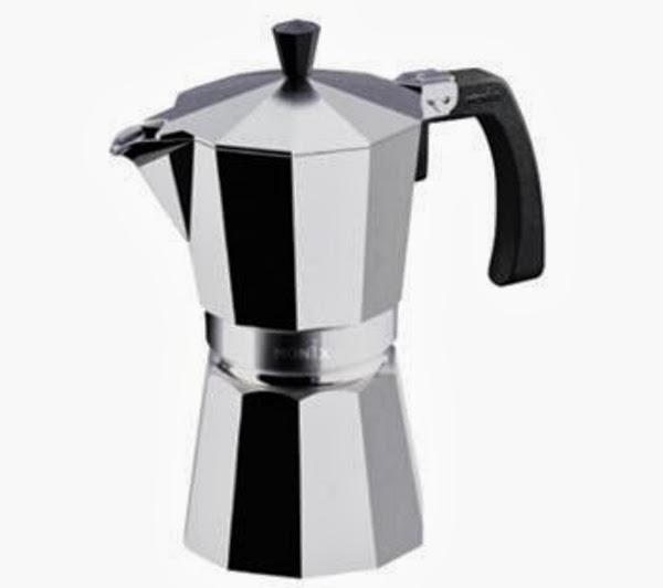 Escoger cafetera es fcil si sabes cmo: gua para no perderte