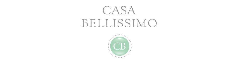 Casa Bellissimo - Dicas de Arquitetura - Design - Lifestyle - Interiores - Urbanismo