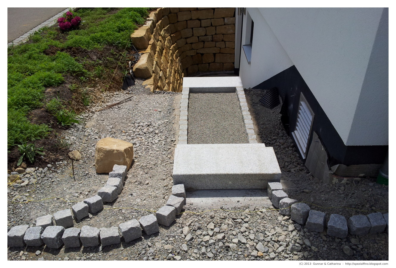 gunnar catharina wir bauen unser fingerhaus au entreppe fertig 42 netto pro stunde. Black Bedroom Furniture Sets. Home Design Ideas