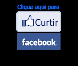 Clique e Curta a página do Jornal Z Norte no Facebook