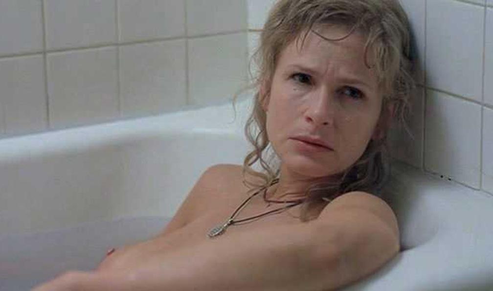 kyra-sedgwick-sister-nude-naked-gavedor
