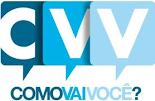 CVV - Centro de Valorização da Vida