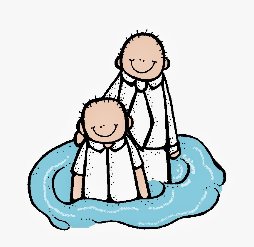 melonheadz lds illustrating baptism images rh melonheadsldsillustrating blogspot com By John the Baptist Baptism of Jesus Jesus Christ Baptism LDS