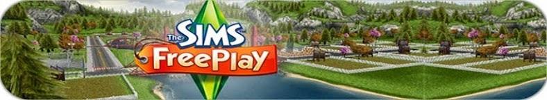 Les Sims FreePlay v5.26.1 Hack Astuces Simflouz Argent PMV PV