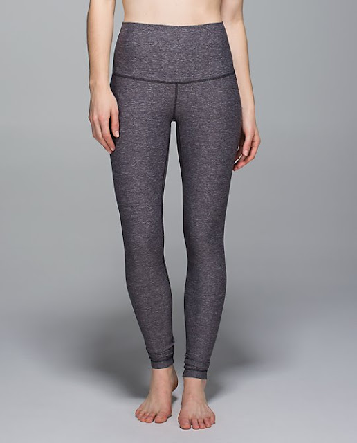 lululemon-heathered-naval-wunder-under-pant