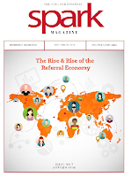 Spark Dec Issue