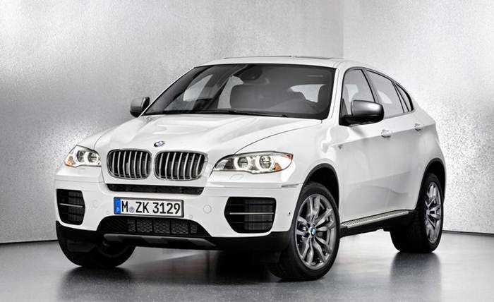 bmw x6 2014 price australia new car prices in australia. Black Bedroom Furniture Sets. Home Design Ideas