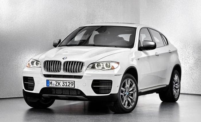 BMW X6 2014 Price Australia | New Car Prices in Australia