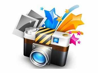 Free Download Photo Slideshow Creator terbaru full version, keygen, patch, crack, serial gratis 2016