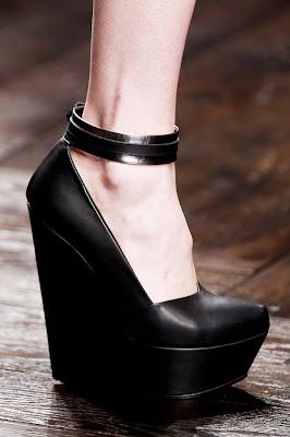 Koma-Elblogdepatricia-shoes-zapatos-scarpe-chaussures-calzado