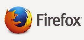 download firefox dari situs resmi