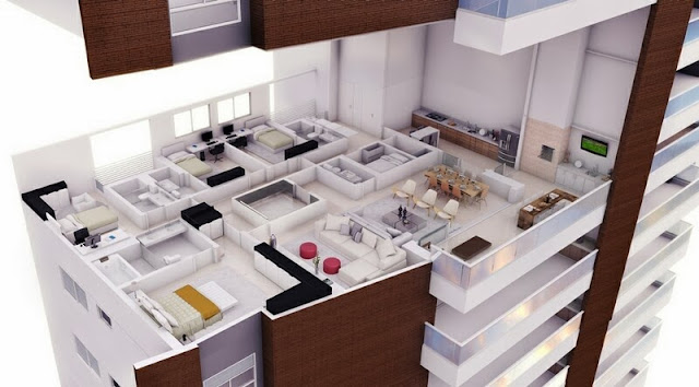 masterpiece-bueno-setor-goiania-04-suites