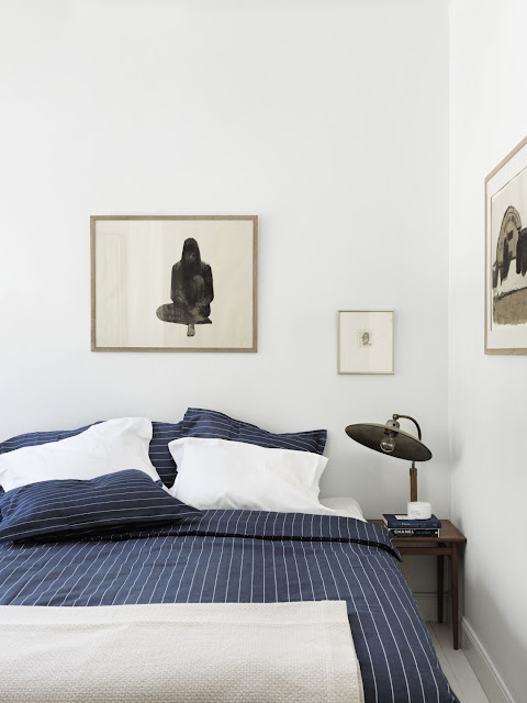 decoracion-precioso-piso-vintage-sorpresa