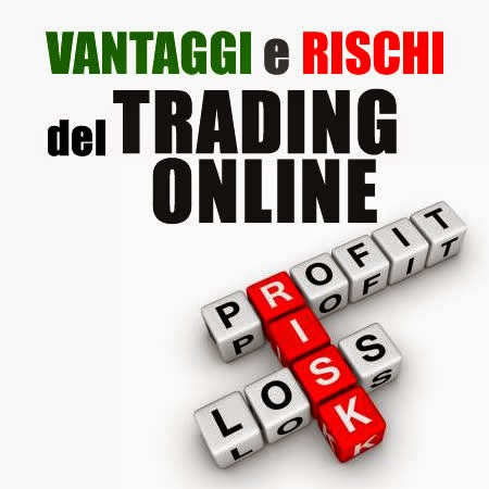 Guadagnare col trading on line