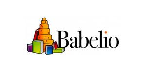 Ramona sur Babelio