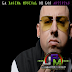 Cosculluela - El Princi (Happy Colors Remix) NUEVO 2012 by JPM