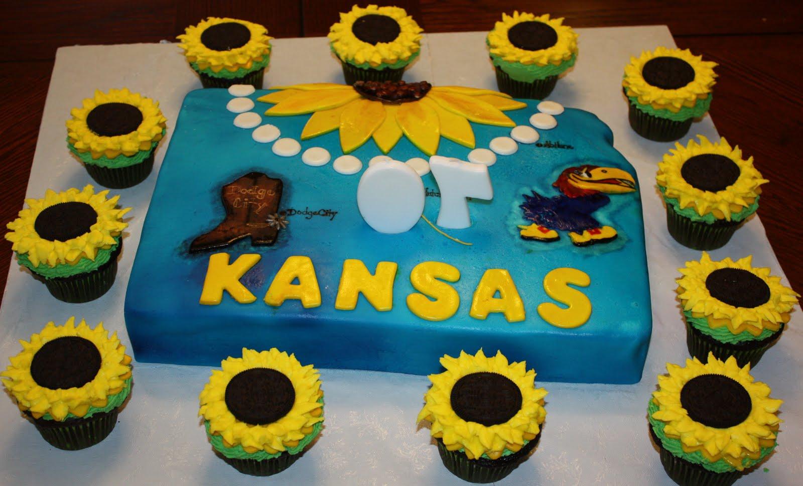 http://1.bp.blogspot.com/-9tHLSM8iB9Y/Thkk8VIVIkI/AAAAAAAAANE/S4agUeCaXmE/s1600/Kansas%20and%20sunflower%20cupcake.JPG
