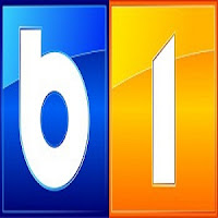B1 TV Romania Sopcast