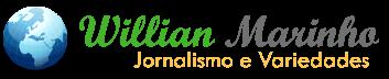WILLIAN MARINHO - Jornalismo e Variedades