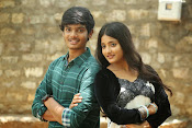 andhrapori digitalk poster launch photos-thumbnail-4